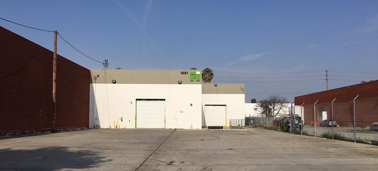 3051 E Maria St, Rancho Dominguez, CA, 90221