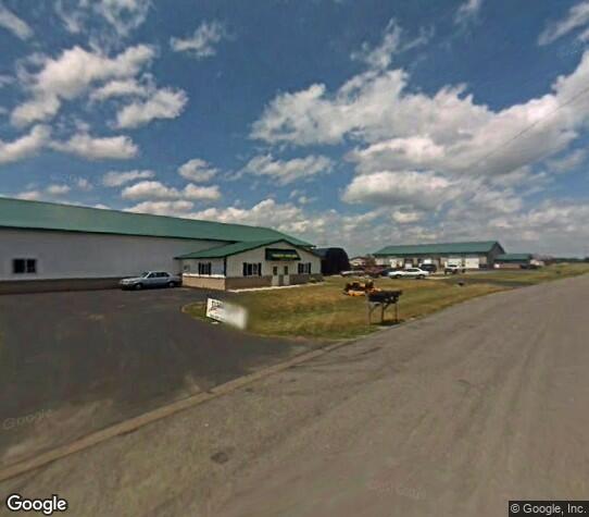 30638 Pearl Dr, Saint Joseph, MN, 56374