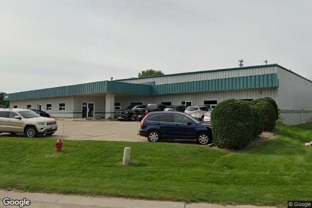 3065 Spruce St, Little Canada, MN, 55117-1062