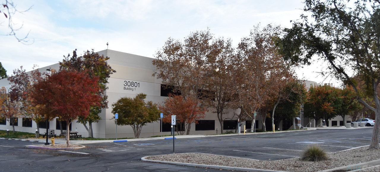 30801 Agoura Rd, Agoura Hills, CA, 91301