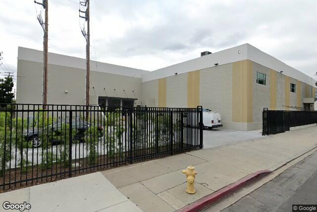 3116 W Avenue 32, Los Angeles, CA, 90065