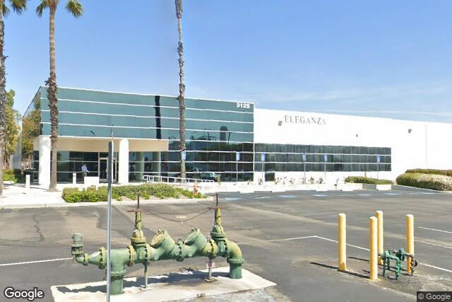 3125 E Coronado St, Anaheim, CA, 92806