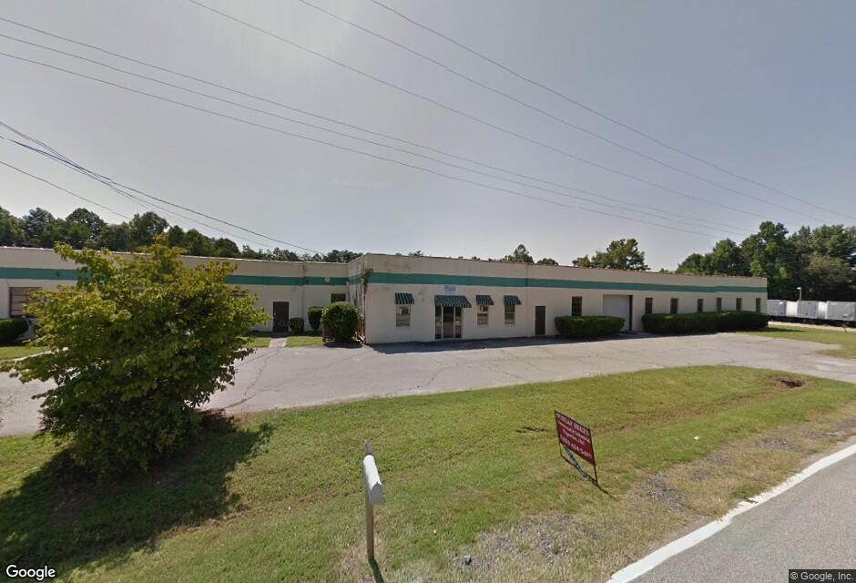 314 Mandustry St, High Point, NC, 27262