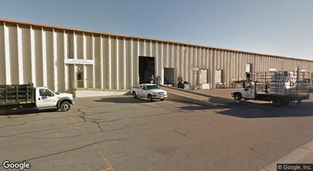 3201-3273 S Platte River Dr , Englewood, CO, 80110