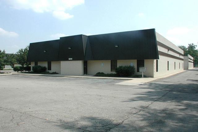3241 Gulley Road, Dearborn, MI, 48126