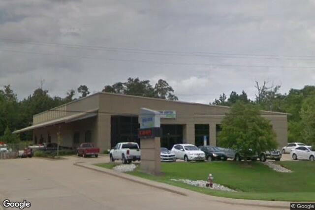 3245 W Grande Blvd, Tyler, TX, 75703