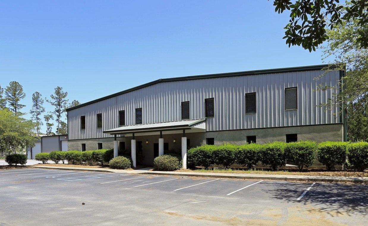 3270 Benchmark Drive, Ladson, SC, 29456