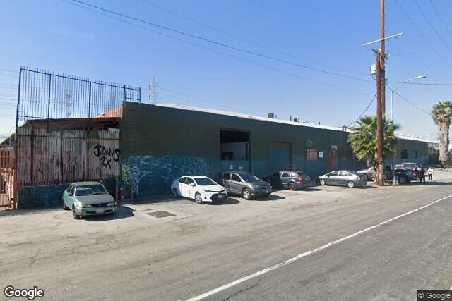 331-333 S Mission Rd, Boyle Heights, CA, 90033