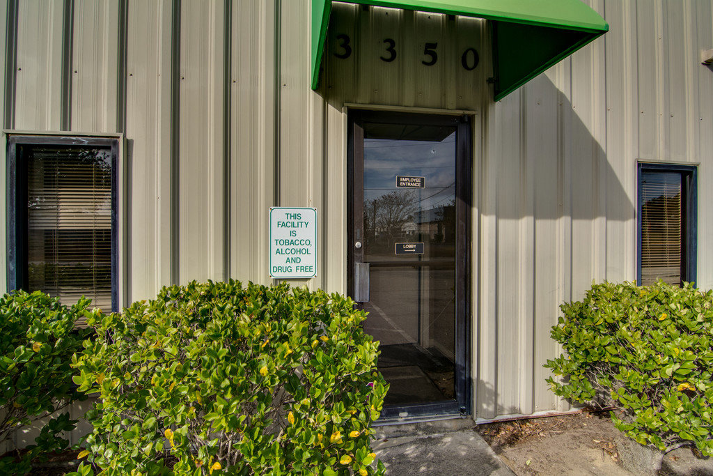 3350 Hill Park Dr, North Charleston, SC, 29418