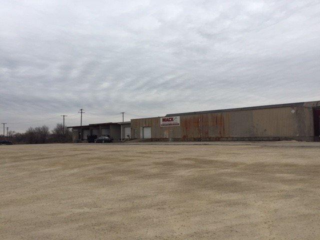 340 BLACKHAWK PARK AVE, Rockford, IL, 61104