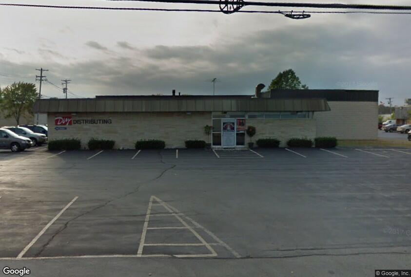 3455 N 124th St, Brookfield, WI, 53005