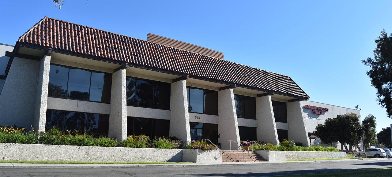 3491 Mission Oaks Blvd, Camarillo, CA, 93012