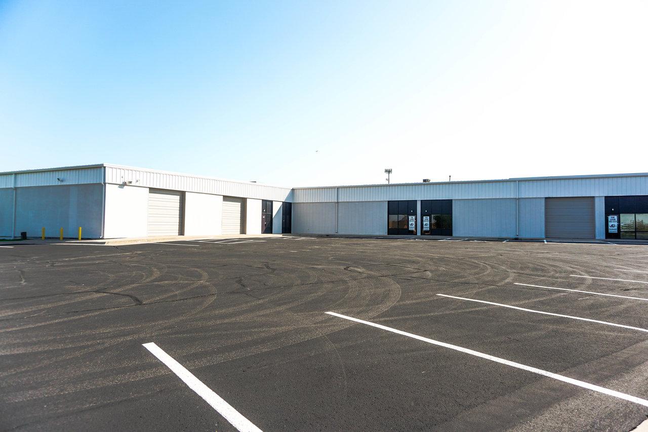 3526 N Comotara St, Wichita, KS, 67226