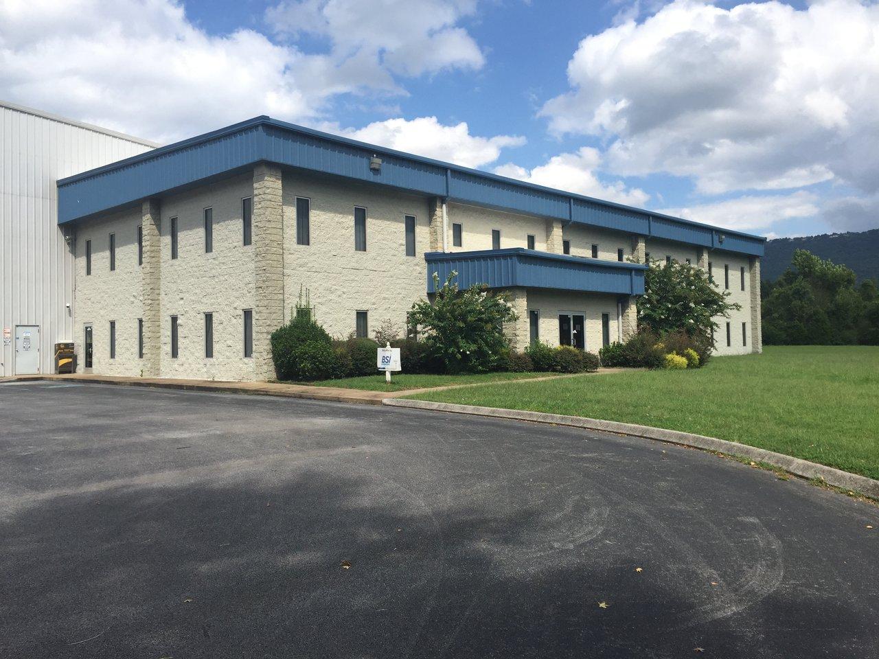 3600 Cummings Rd, Chattanooga, TN, 37419 Chattanooga,TN