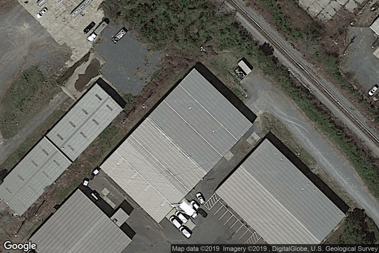 3615 Gribble Rd, Stallings, NC, 28104