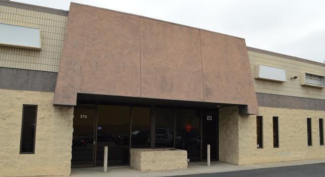 362-378 Orange Show Ln, San Bernardino, CA, 92408