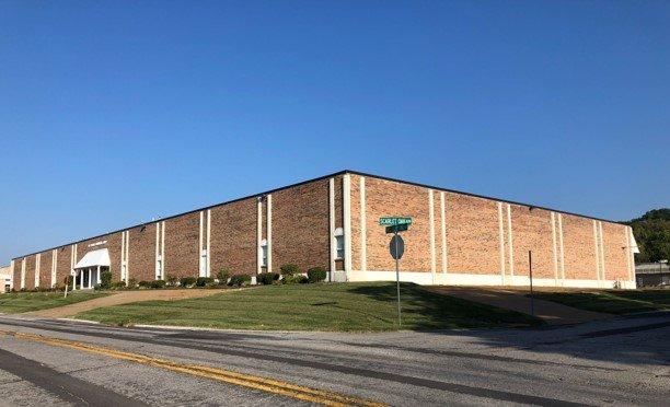 3636 Tree Court Industrial Blvd, Kirkwood, MO, 63122