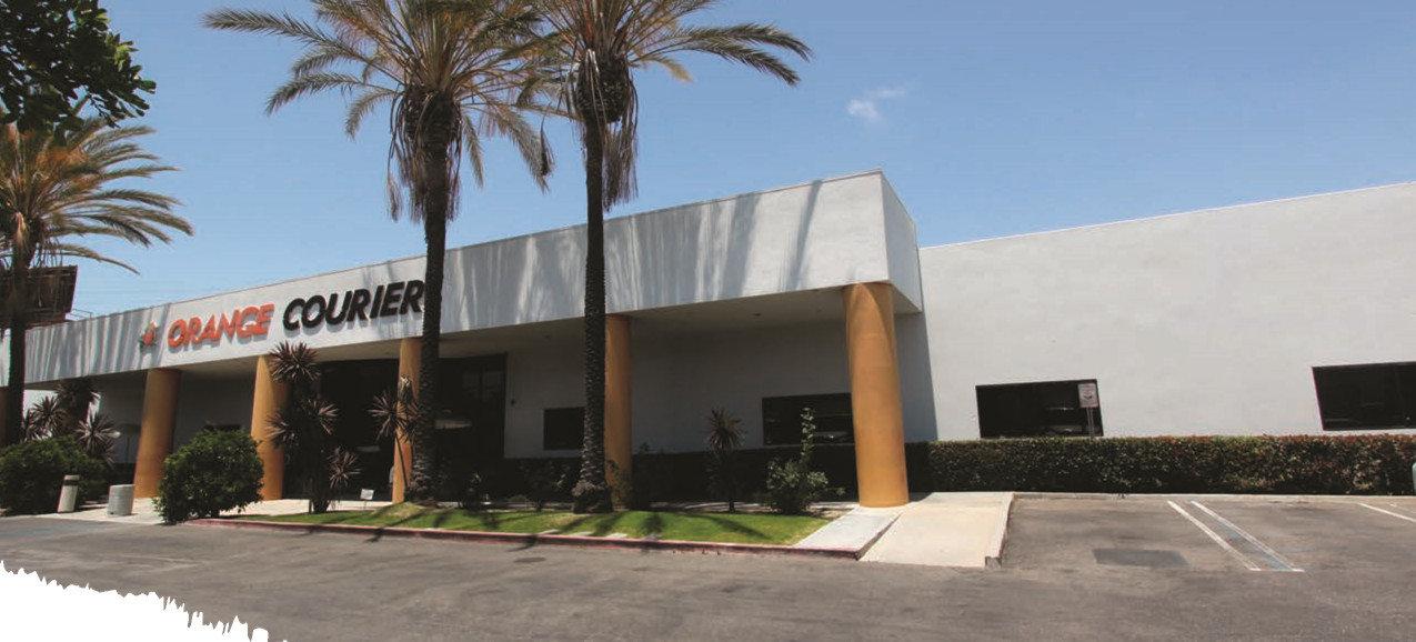 3731 W Warner Ave, Santa Ana, CA, 92704