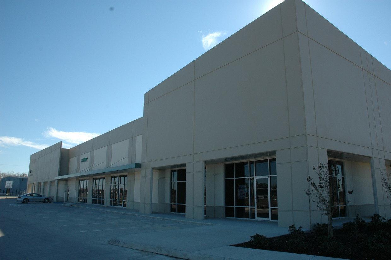3795 W Cardinal, Beaumont, TX, 77705