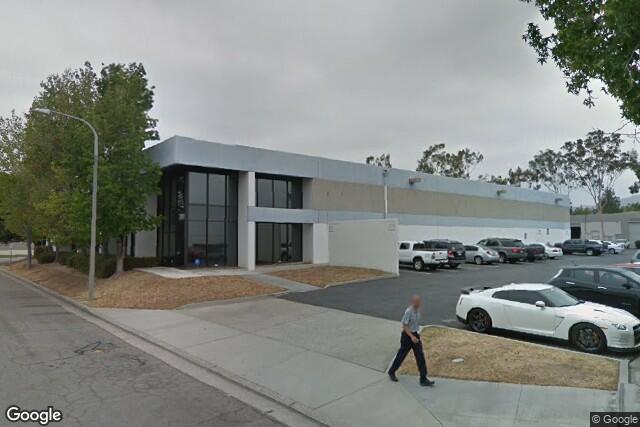 380 Cliffwood Park St, Brea, CA, 92821
