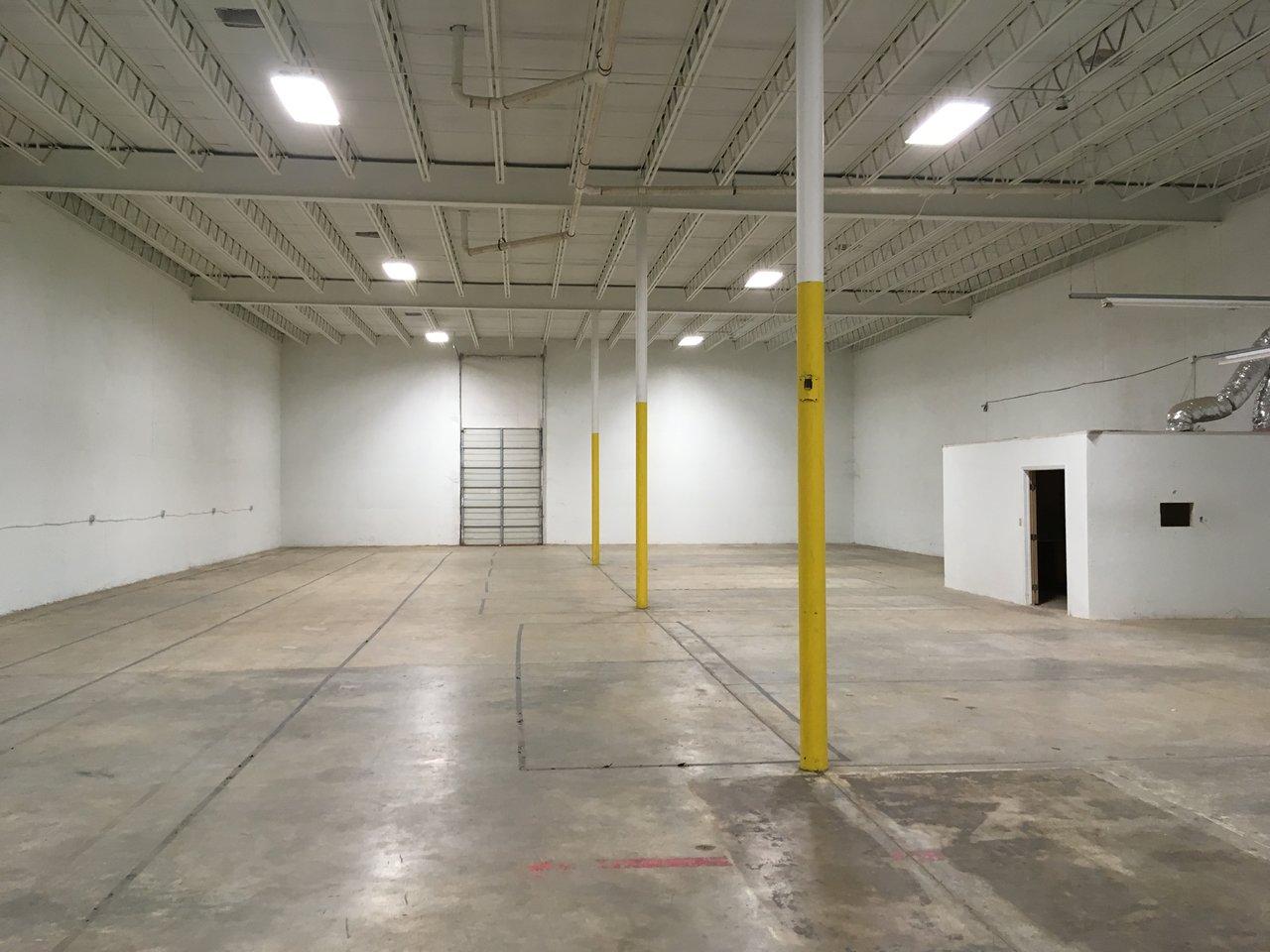 3815 Magnolia, Lubbock, TX, 79404