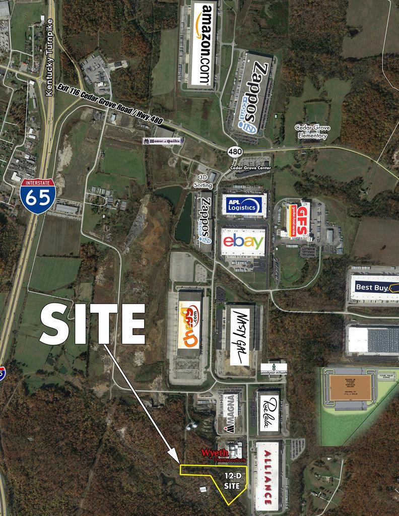 381 Omicron Court, Shepherdsville, KY, 40165