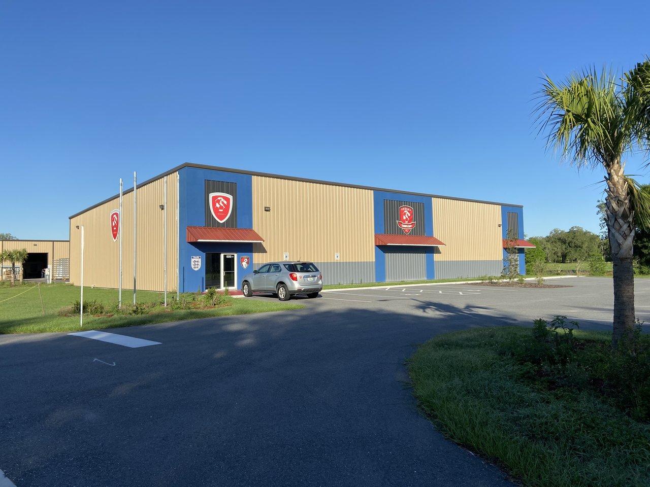 3905 Correia Dr, Zephyrhills, FL, 33542