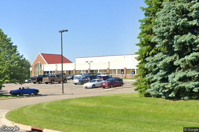 390 Commerce Dr, Woodbury, MN, 55125