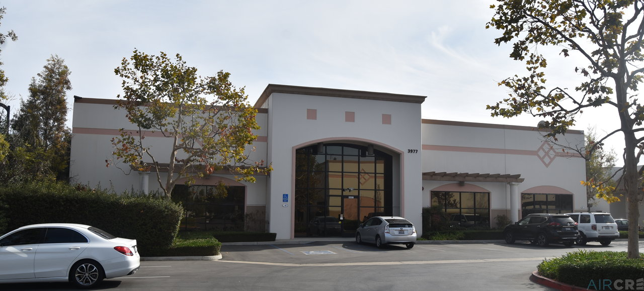 3977 Camino Ranchero, Camarillo, CA, 93012