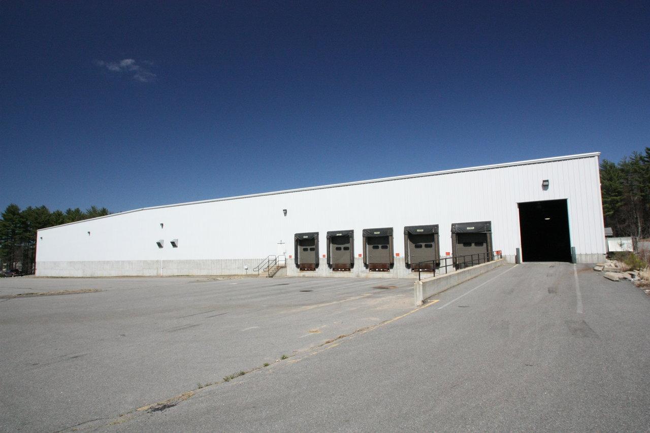 39 Sheep Davis Rd, Pembroke, NH, 03275