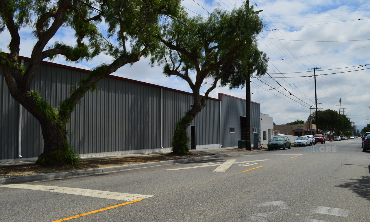 401 S Sultana Ave, Ontario, CA, 91761