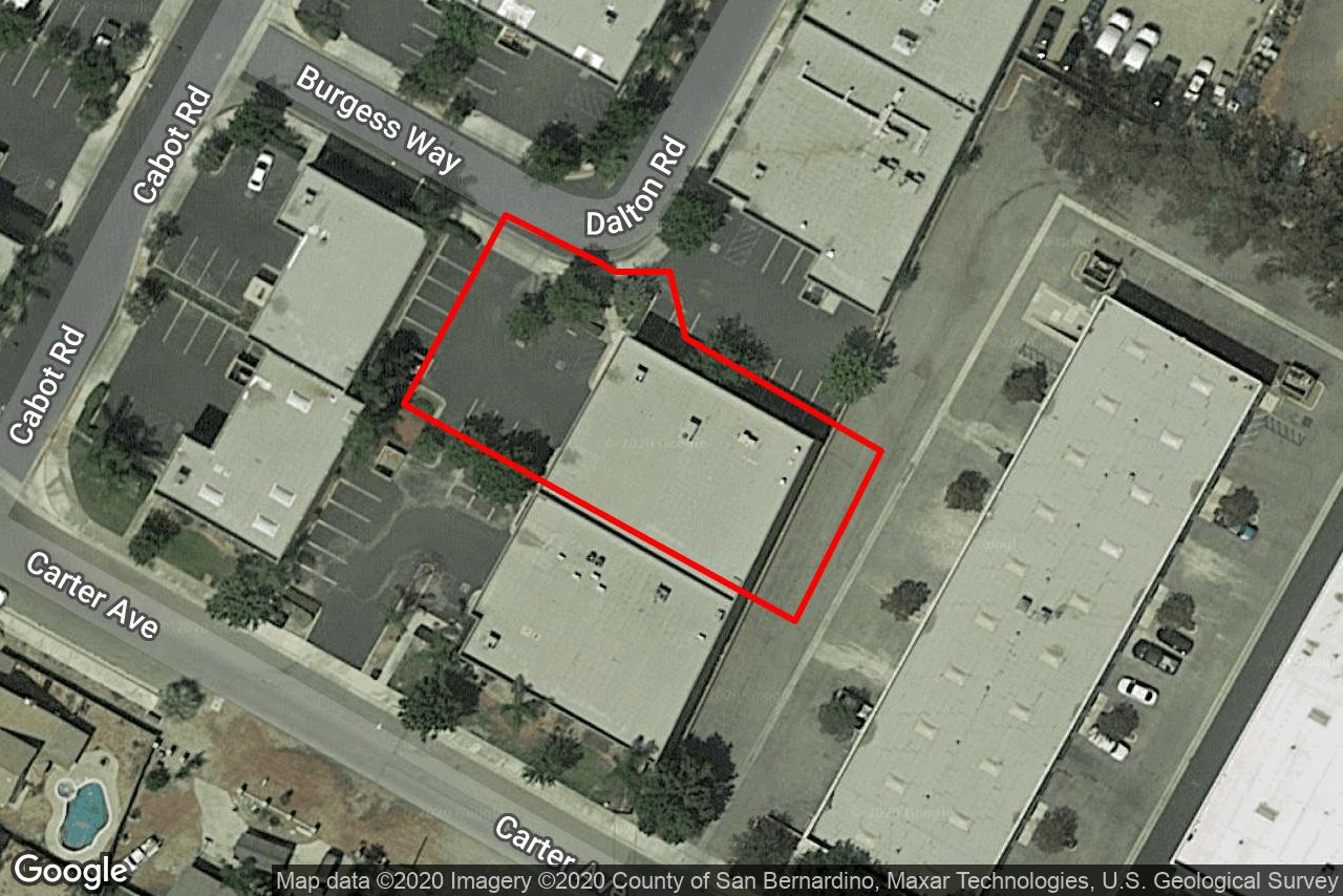 4024 Burgess Way, Riverside, CA, 92501