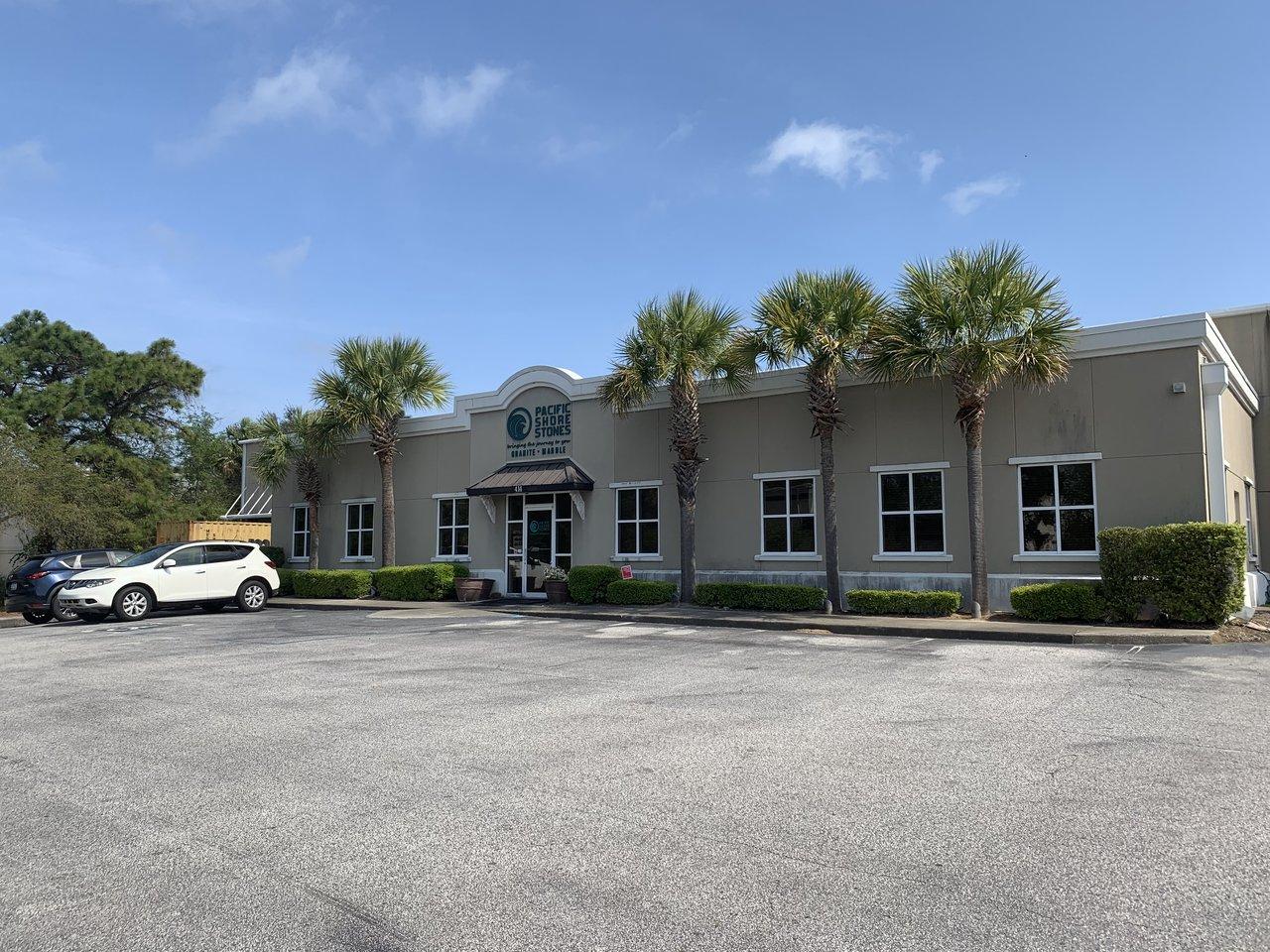 414 Jessen Ln, Charleston, SC, 29492