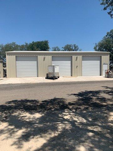 4170 County Rd 279, Leander, TX, 78641
