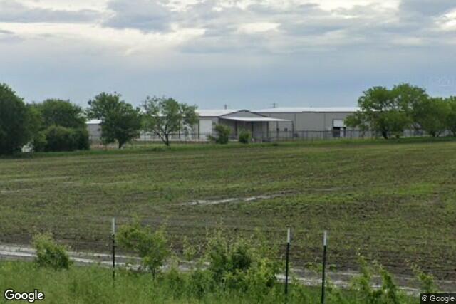 4213 Longhorn Dr, Alvarado, TX, 76009