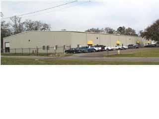 4214 Domino Ave, Charleston, SC, 29405