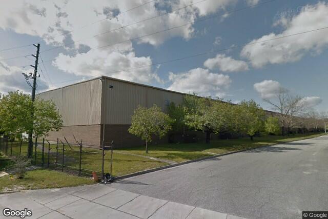 421 Landmark, Wilmington, NC, 28412