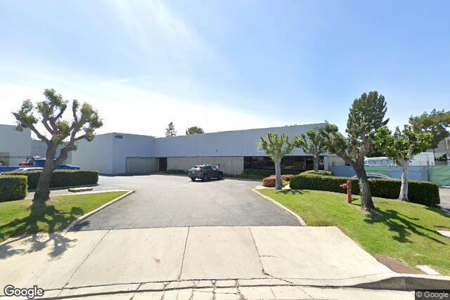 425 Borrego Ct, San Dimas, CA, 91773