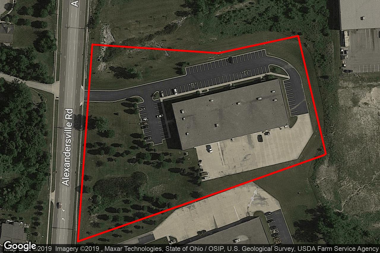 426 Alexandersville Rd, Miamisburg, OH, 45342
