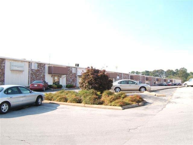 4295 Cromwell Road, Chattanooga, TN, 37421