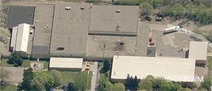 429 E Grove Street, Greenville, MI, 48838