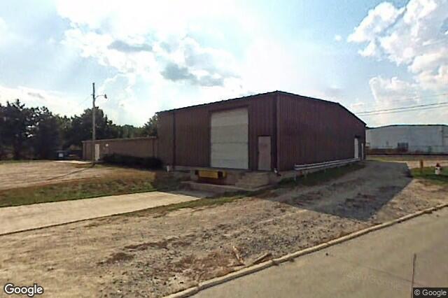 431 E North St, Fostoria, OH, 44830