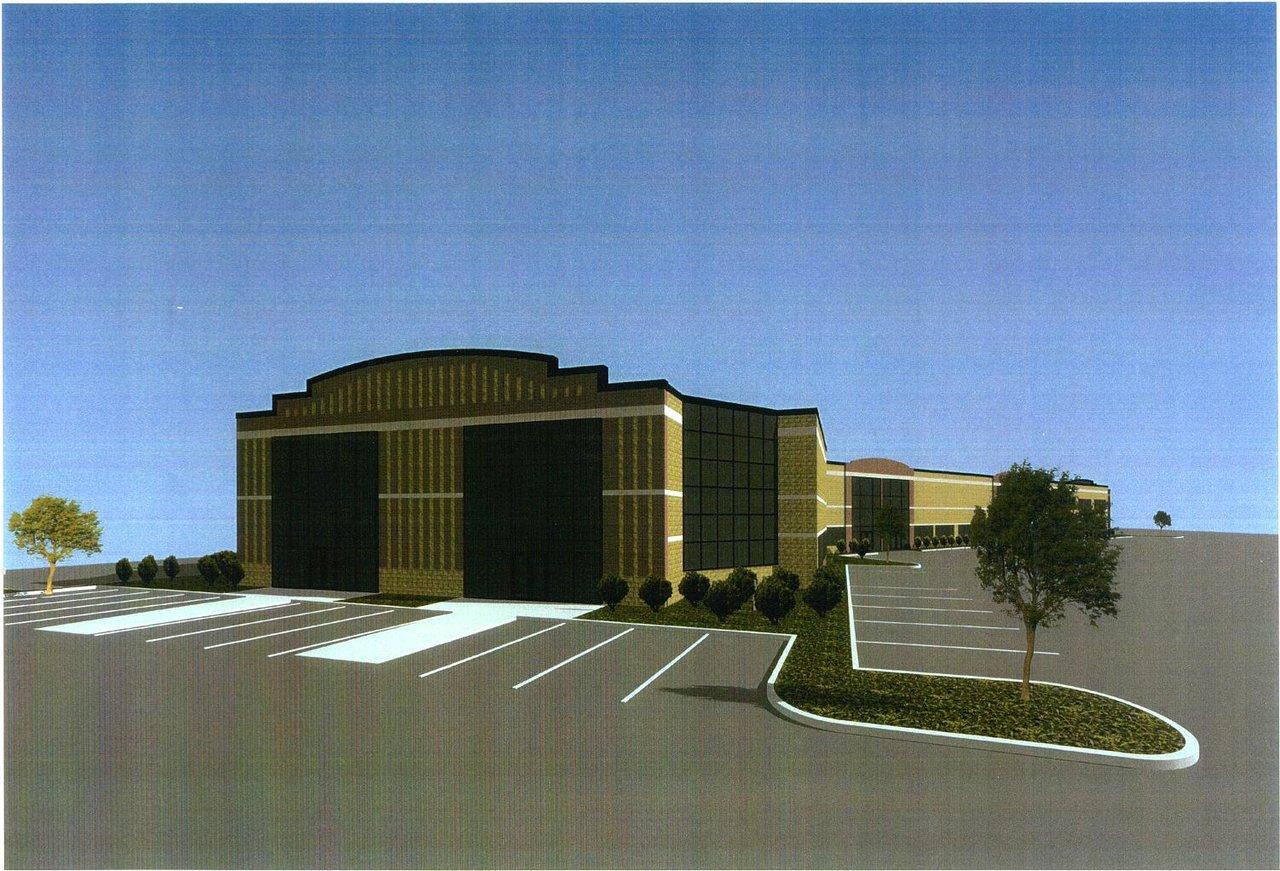 4400 Centerville Rd, Vadnais Heights, MN, 55127