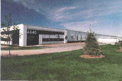 4440 44TH ST SE, Kentwood, MI, 49512