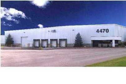 4470 44TH ST SE, Kentwood, MI, 49512