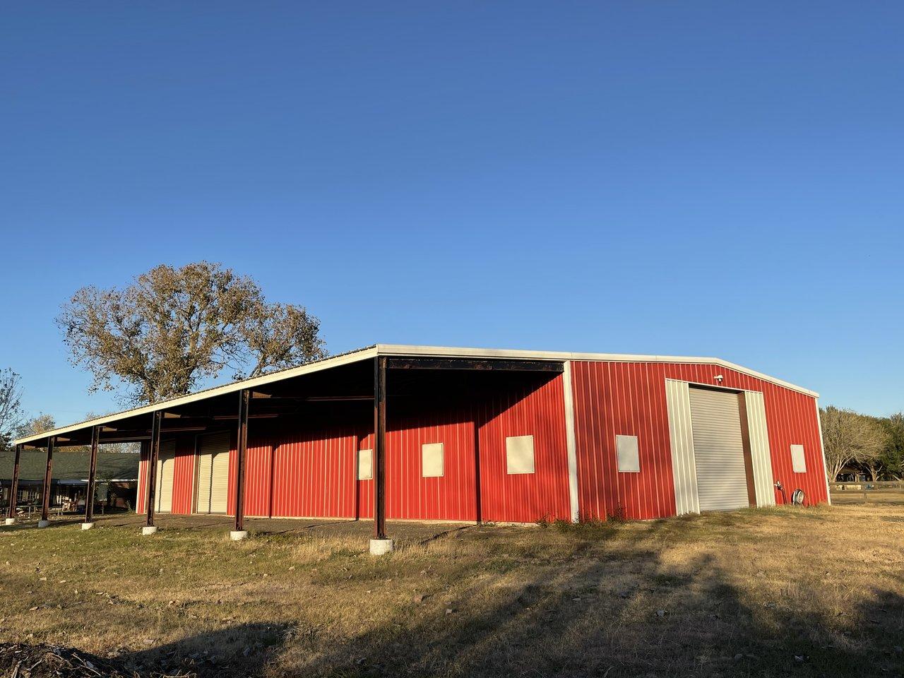 4511 Dewberry, Richmond, TX, 77406