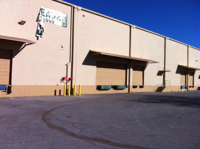 4511 Paseo Del Norte NE, Albuquerque, NM, 87113