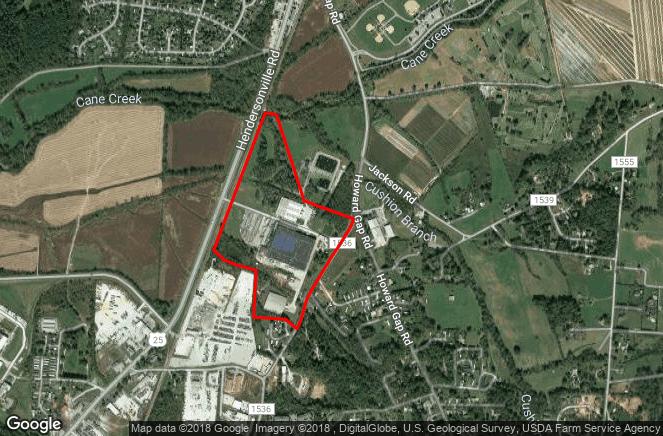 4600 Hendersonville Rd, Fletcher, NC, 28732
