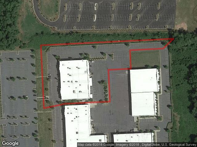 4725 Corporate Drive, Concord, NC, 28027