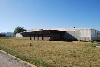 4750 HYDRAULIC ROAD, Rockford, IL, 61109